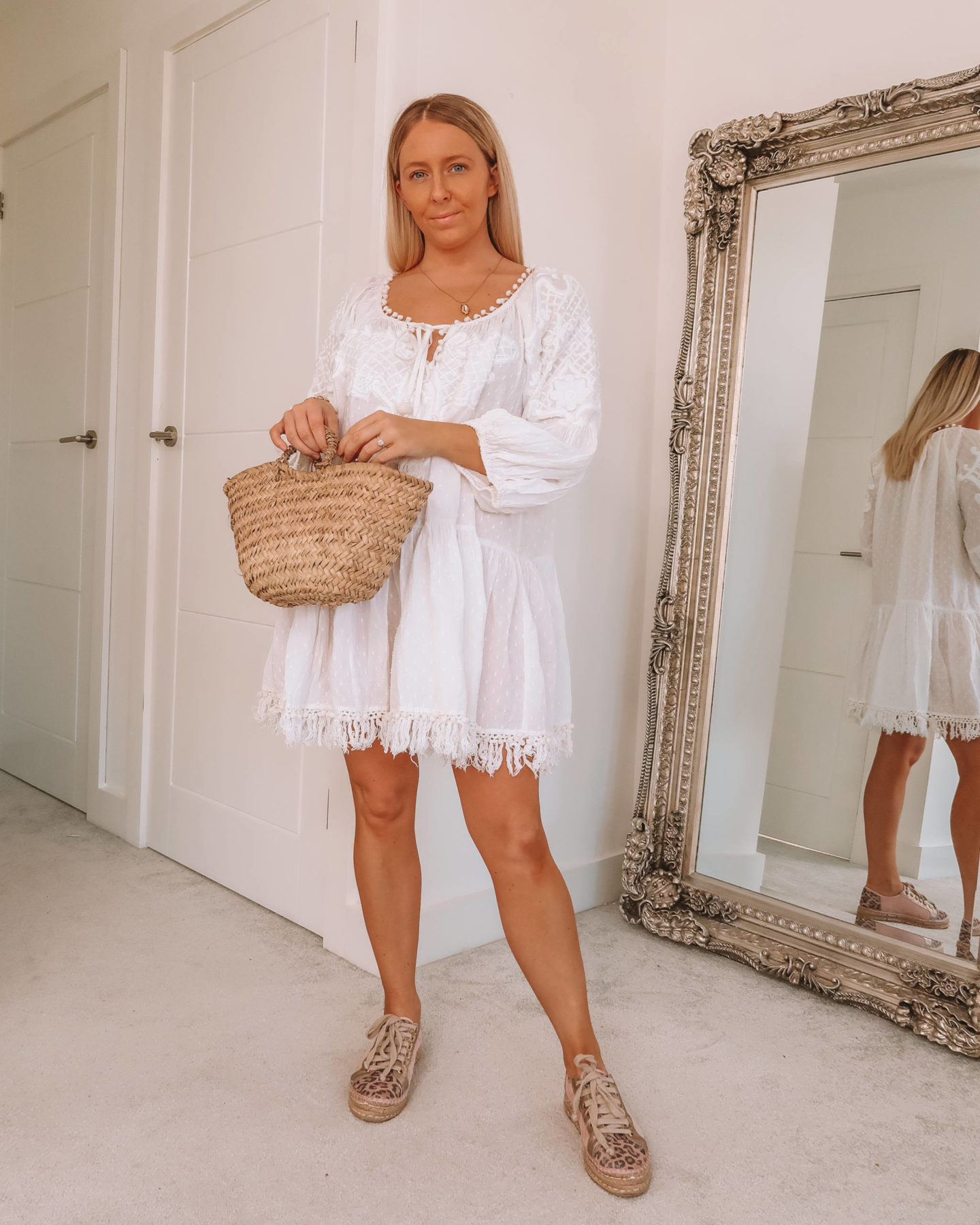 white_summer_dress
