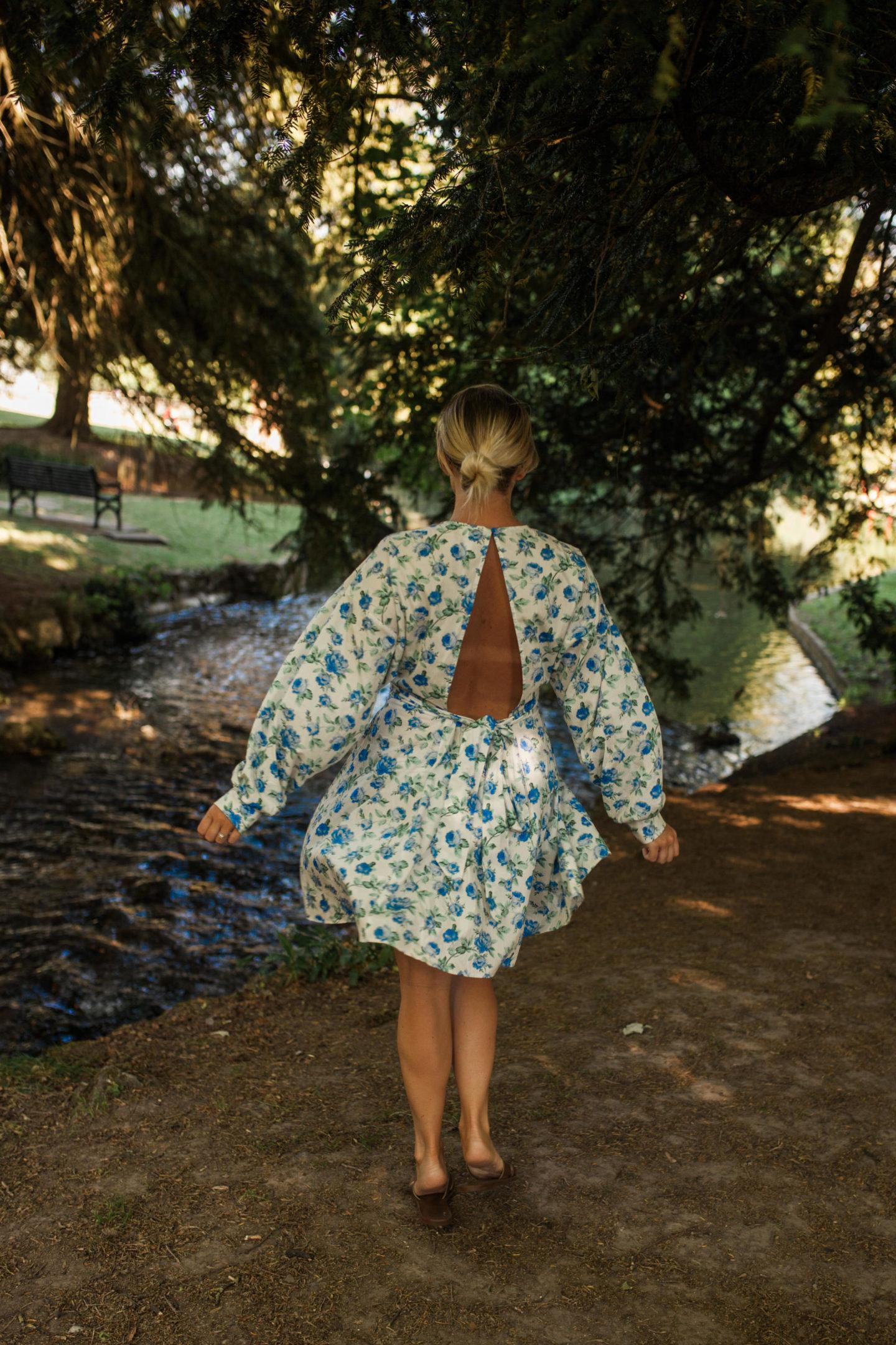 Asos-Floral-Cutout- Back-Dress-02