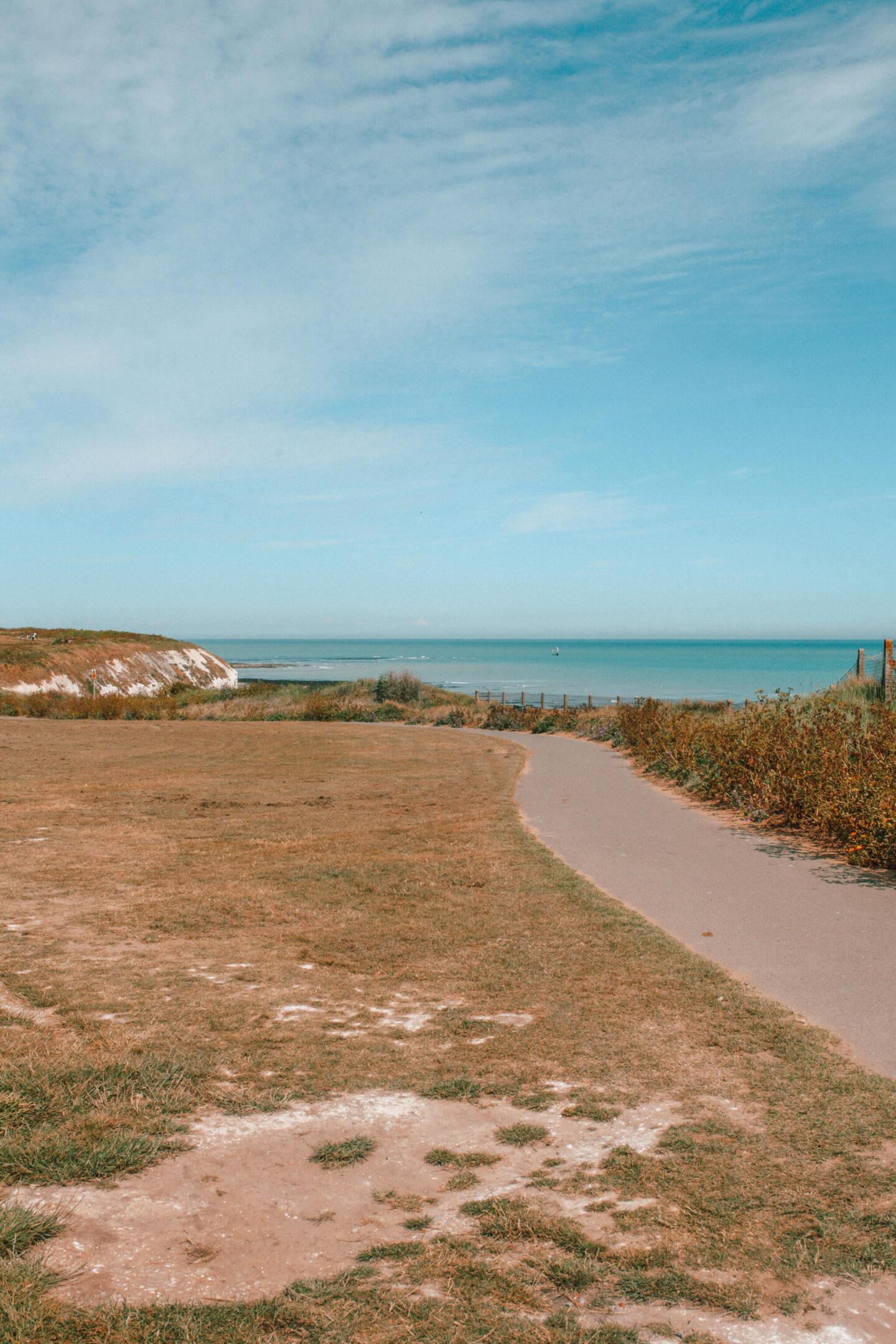 Botany-Bay-Beach-01