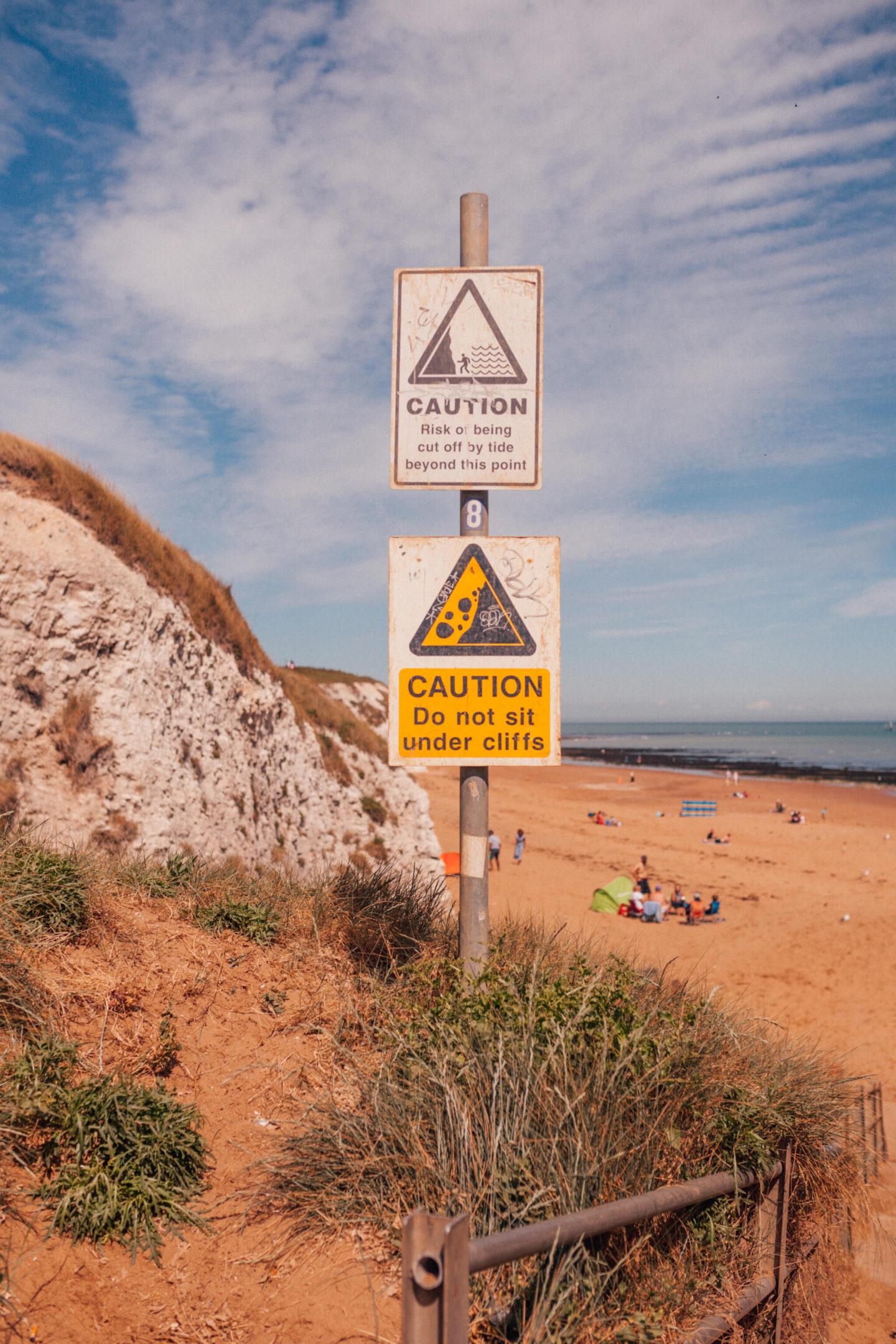 Botany-Bay-Beach-04