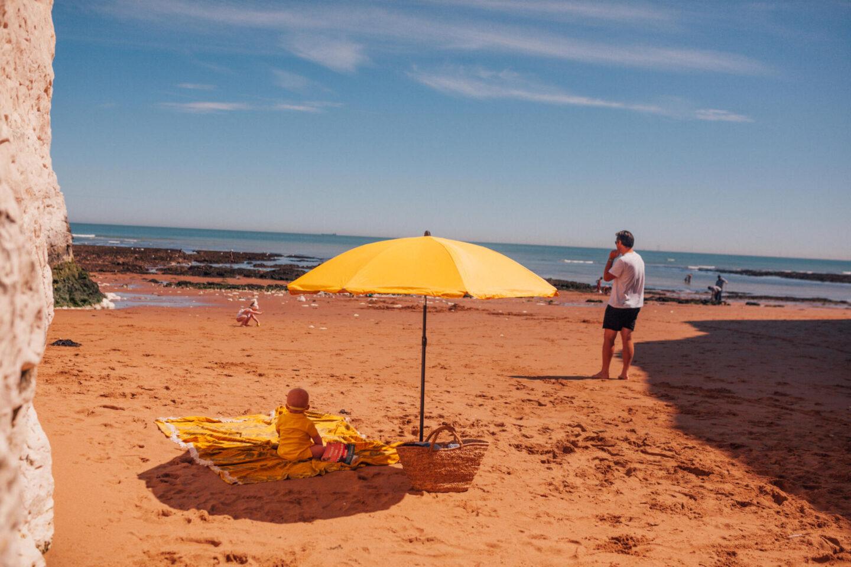 Botany-Bay-Beach-09
