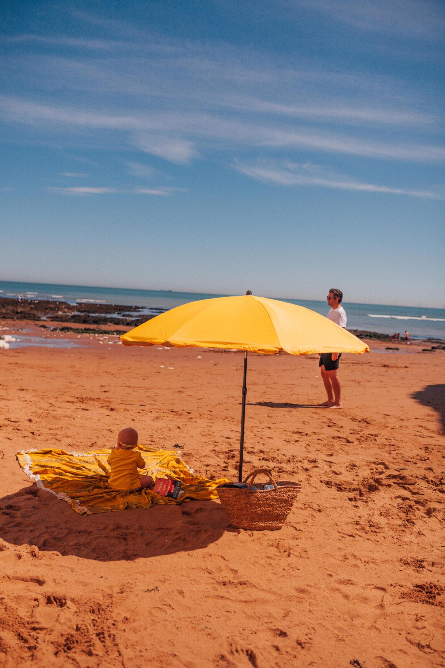Botany-Bay-Beach-10