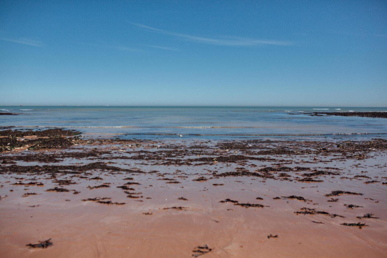Botany-Bay-Beach-33