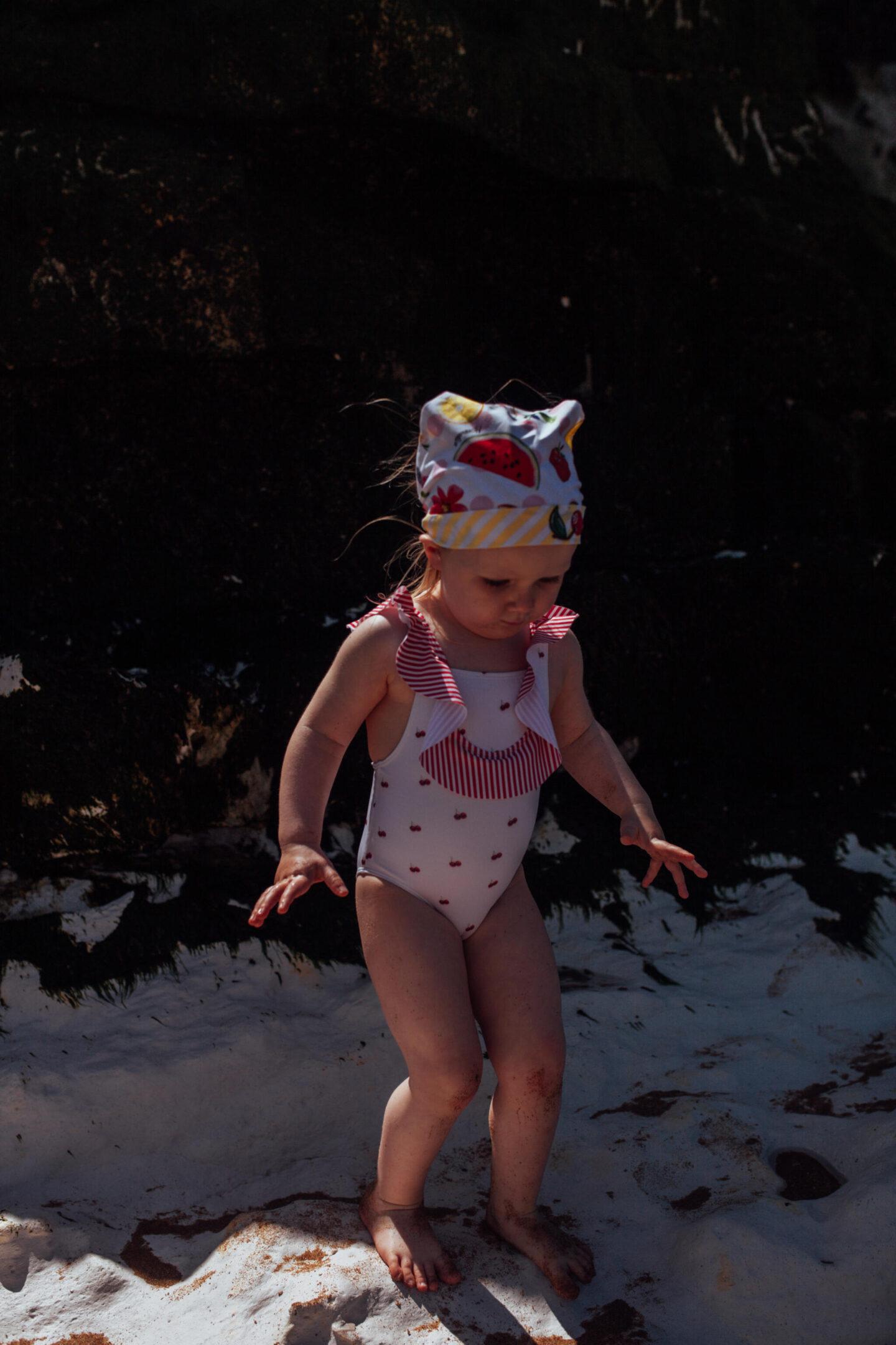 Maria-Bianca-Cherry-Swimsuit-03