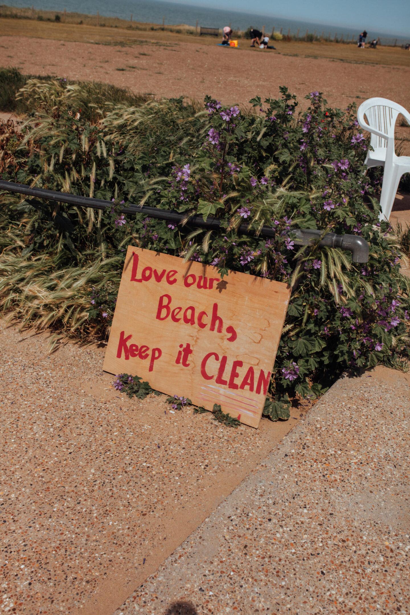 Botany-Bay-Beach-39