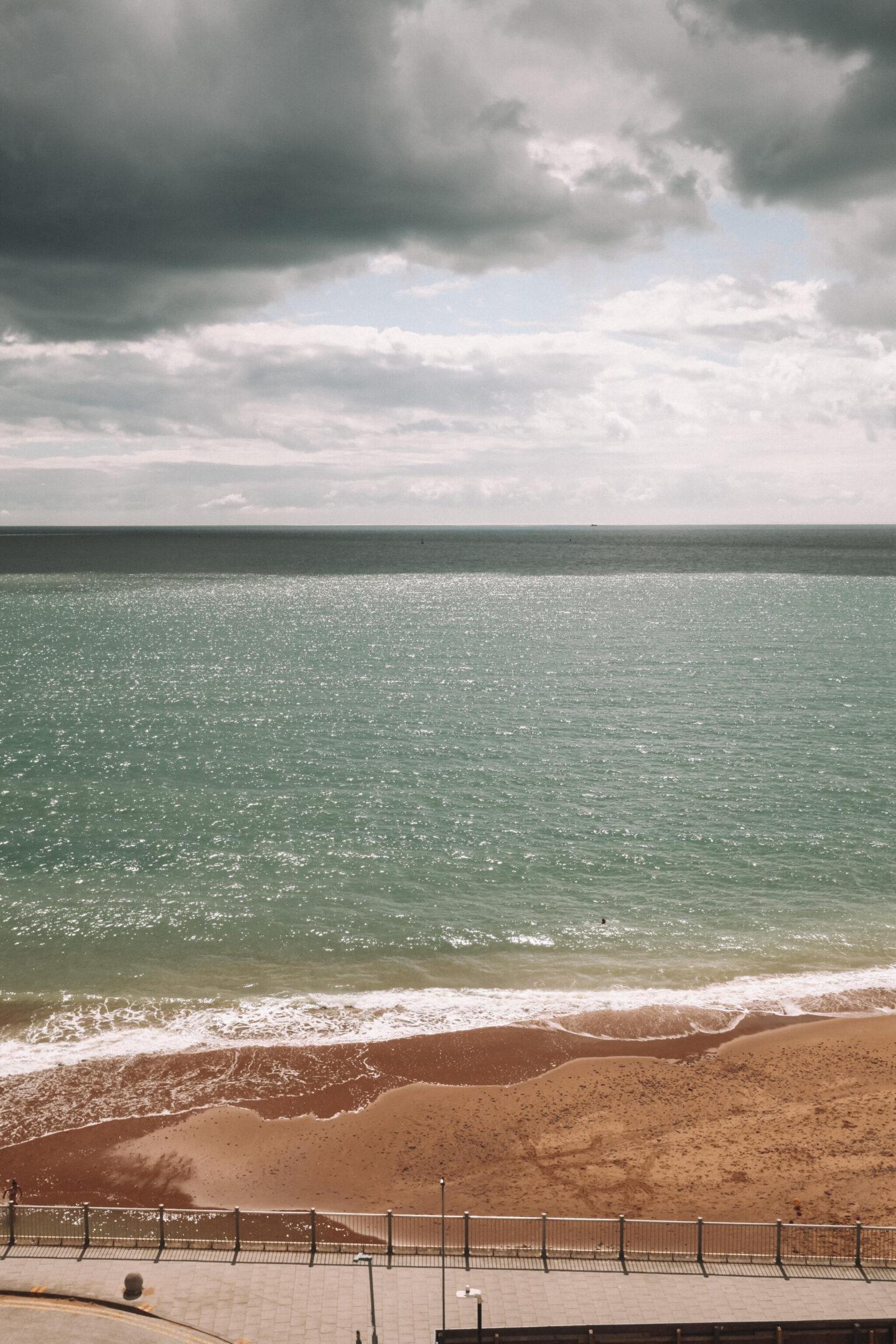 Ramsgate-Kent-03