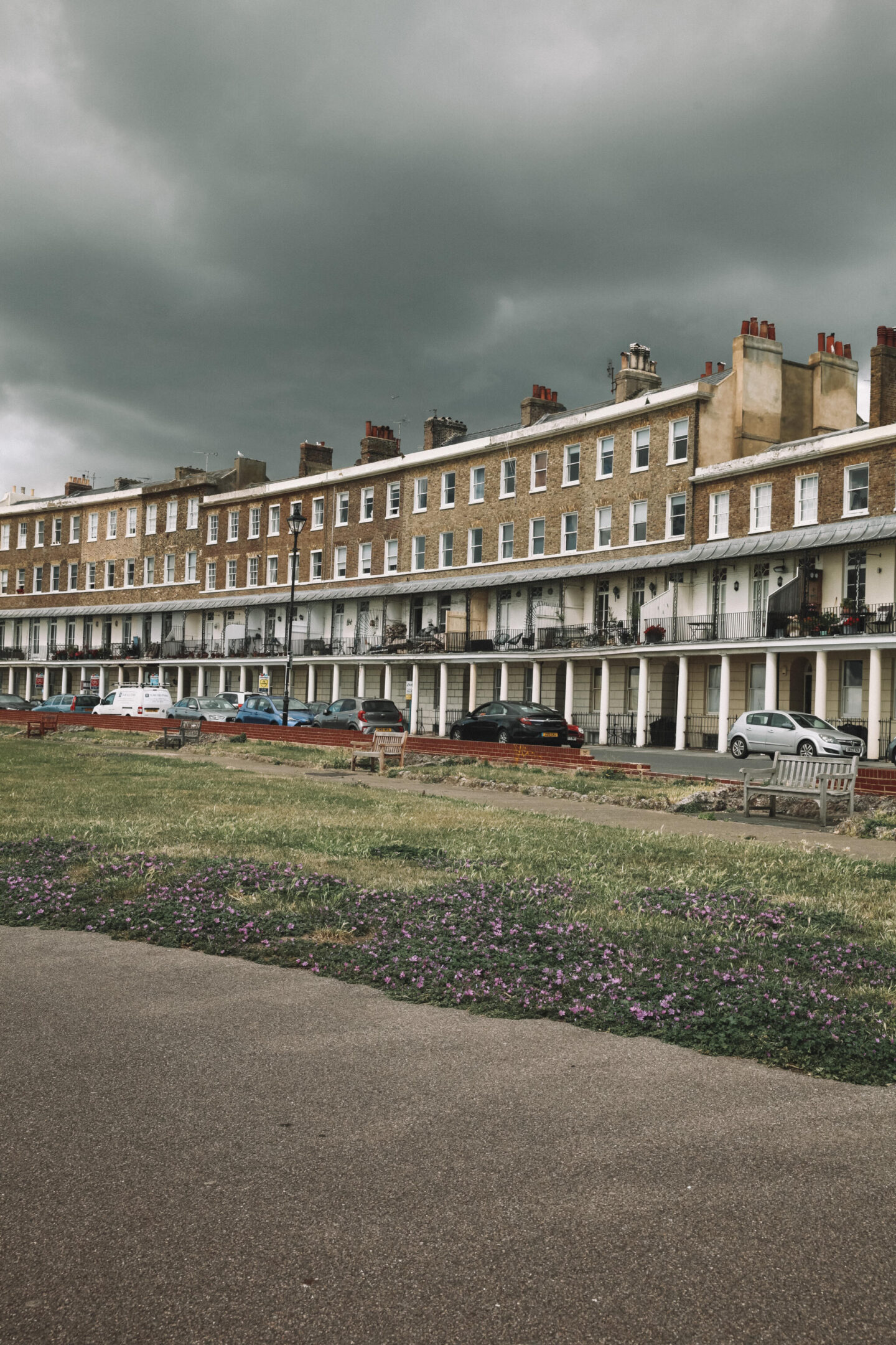 Ramsgate-Kent-05
