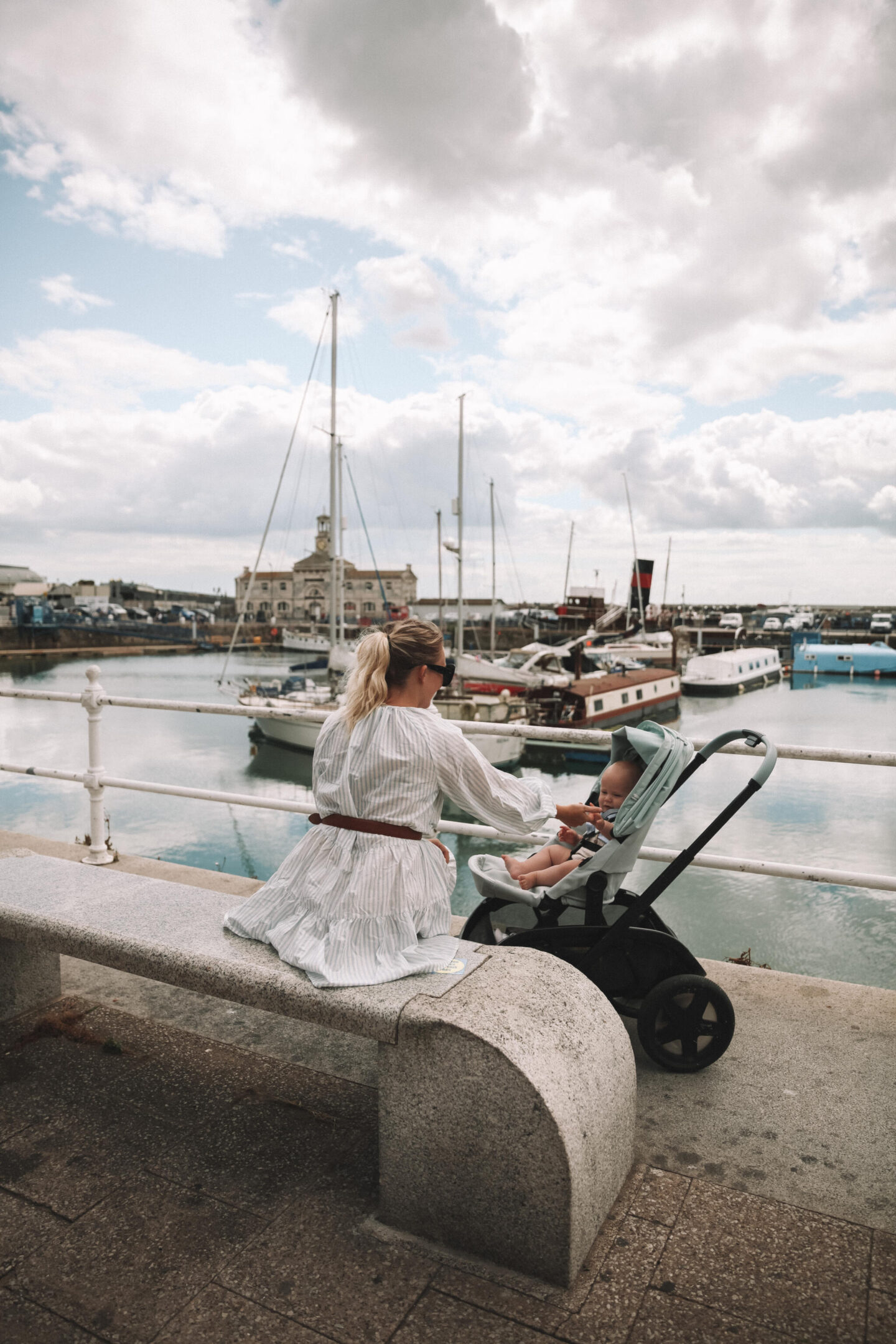 Little-Ships-Ramsgate-Takeaway-12