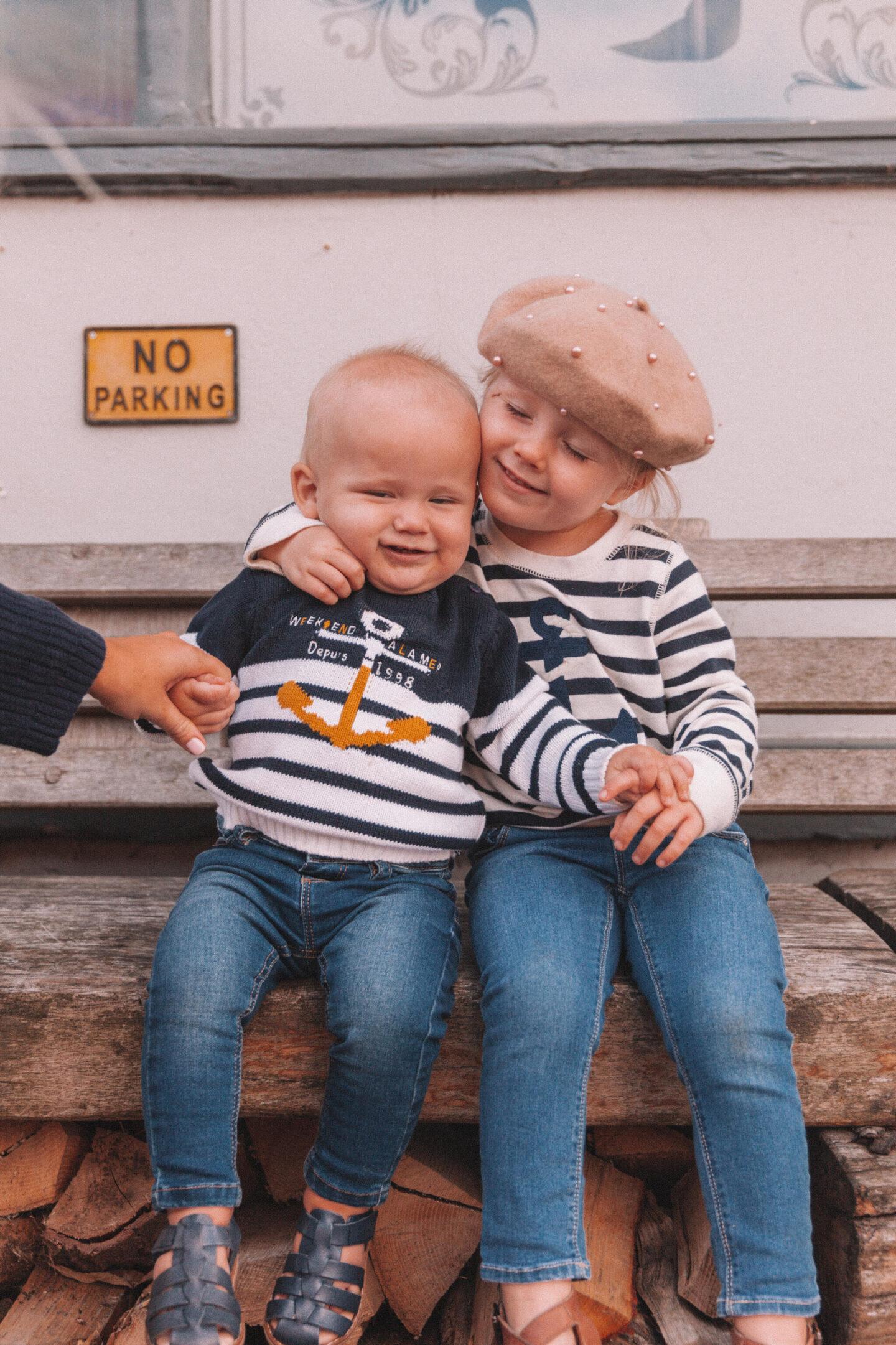 Nautical-Outfits-Kids-02