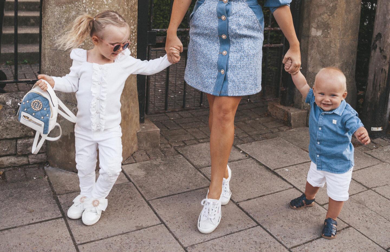 Matching-Outfits-Mini-Me