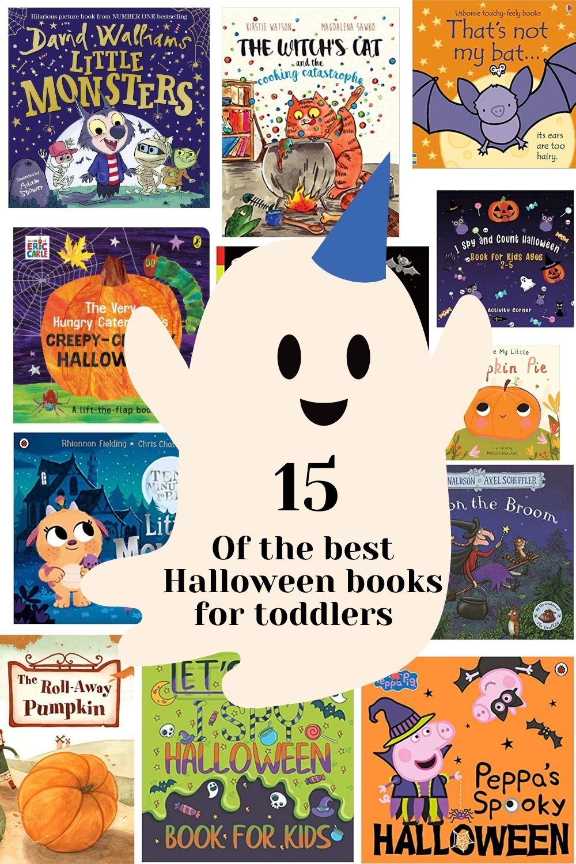 Halloween_Books_Toddler