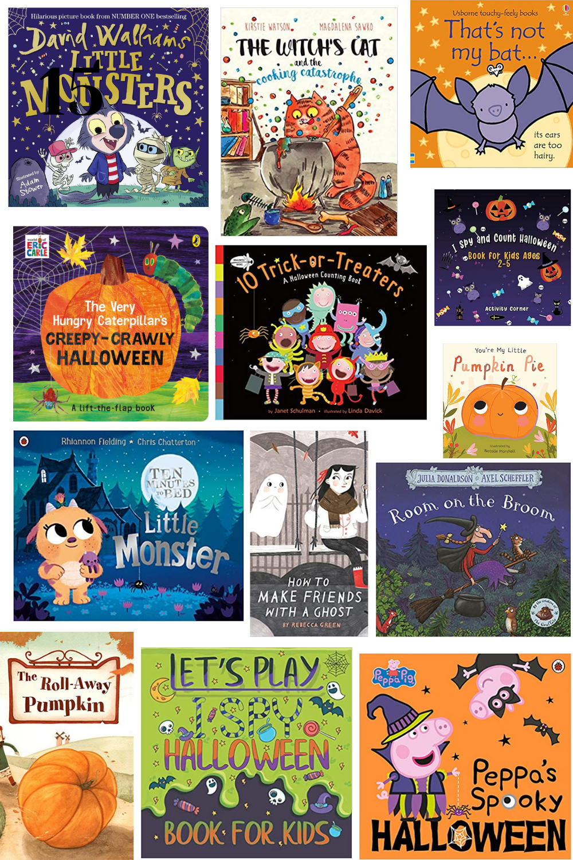 the_best_Halloween_Books