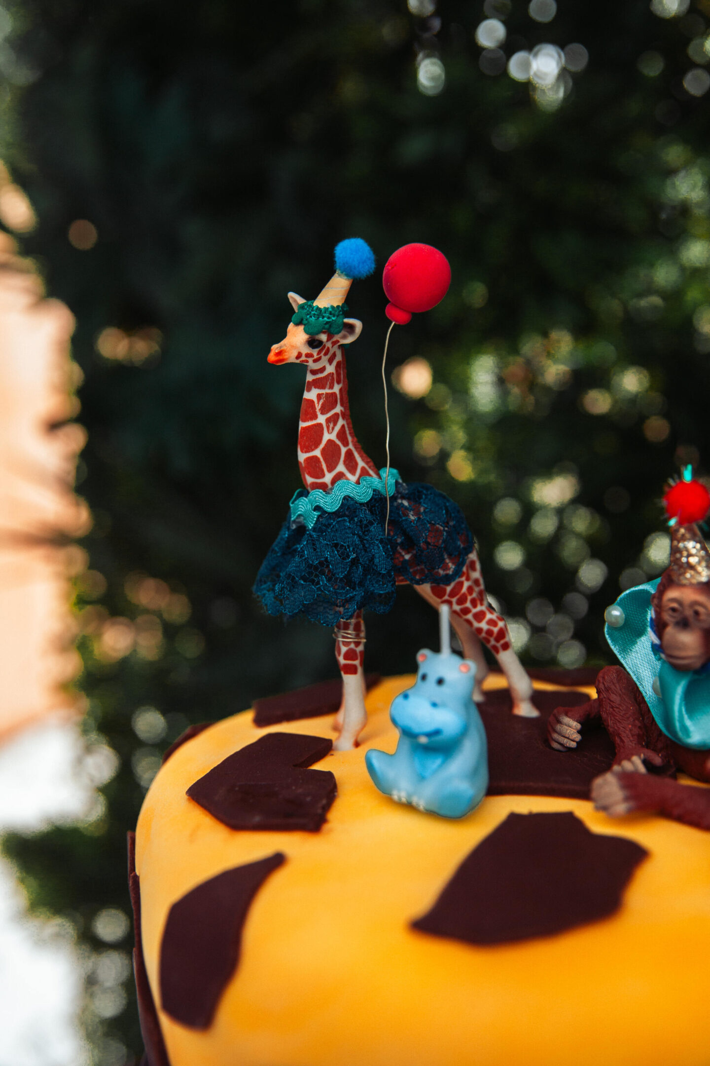 Animal_Cake_Toppers