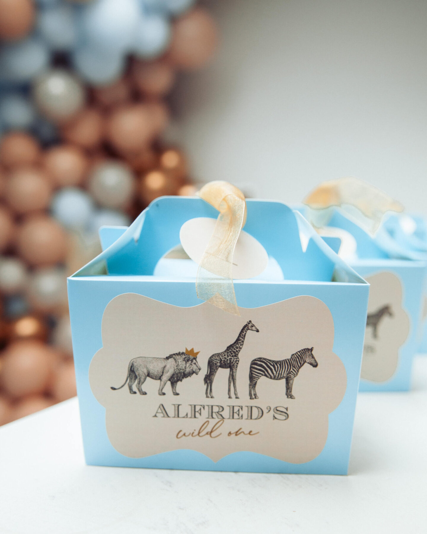 Personalised_Safari_Cake_Boxes
