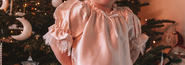 Childrensalon_AMIKI_Dar_ Ivory_Silk_Nightdress_09