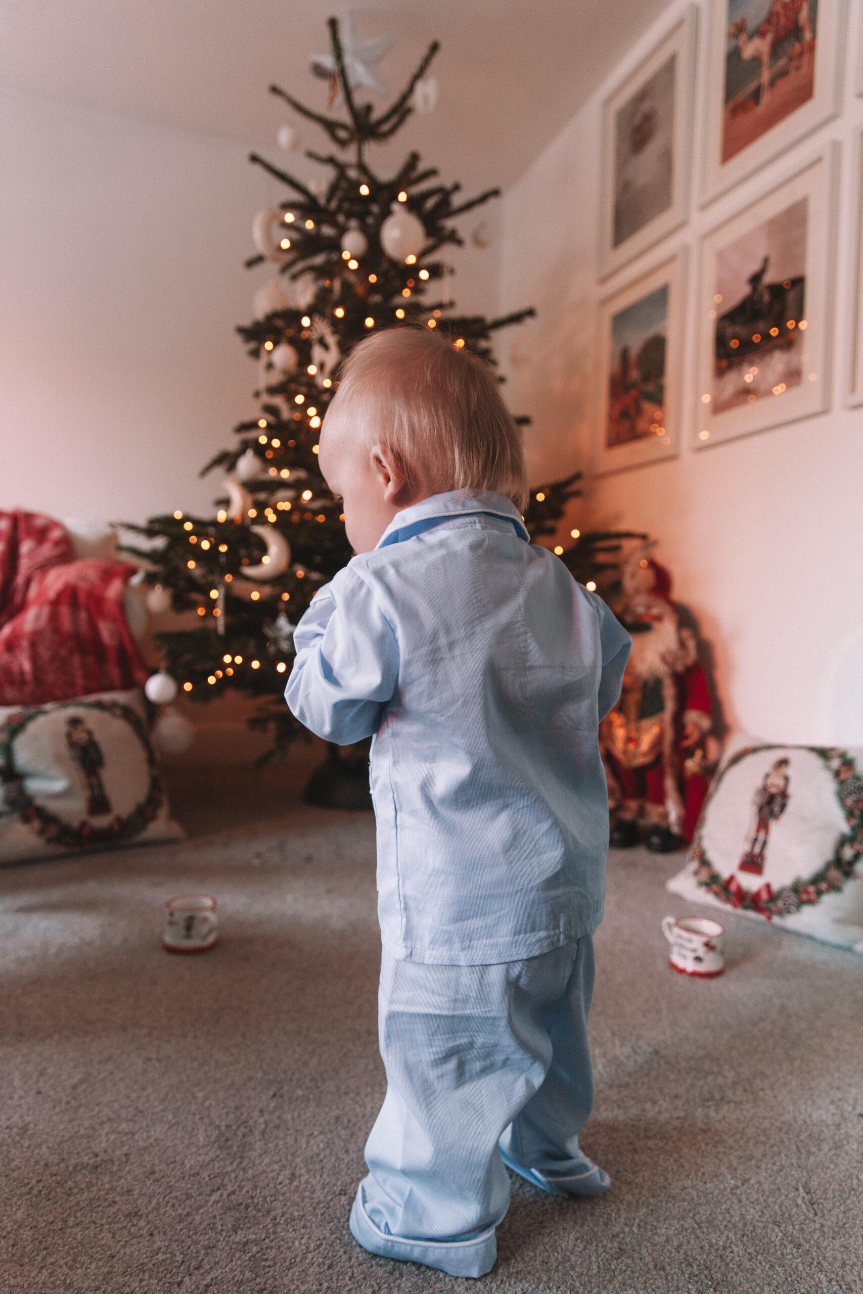 Childrensalon_Caramelo_Kids_Hand-Smocked_Cotton_Pyjamas_05
