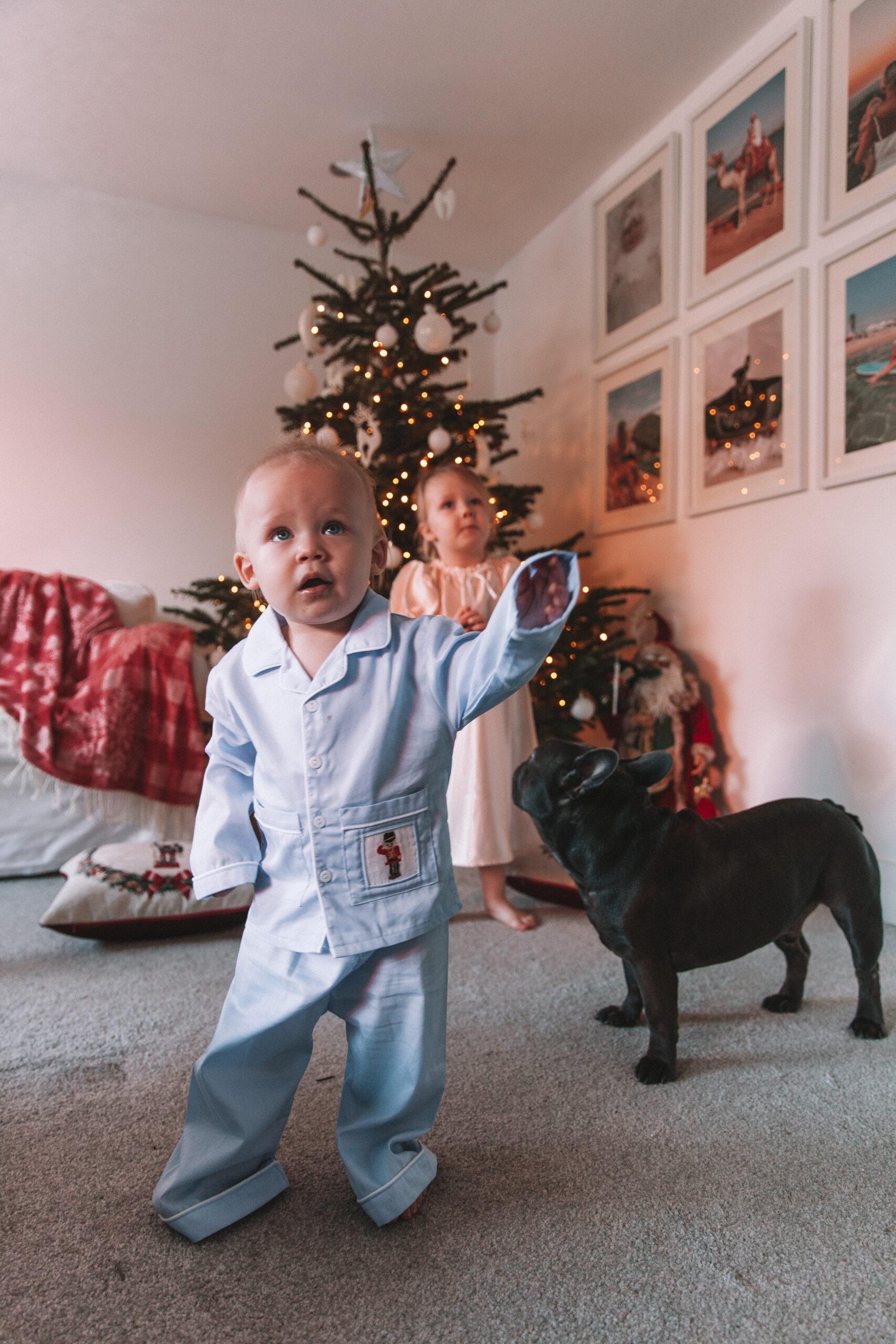 Childrensalon_Christmas_Pyjamas_Childrens_01