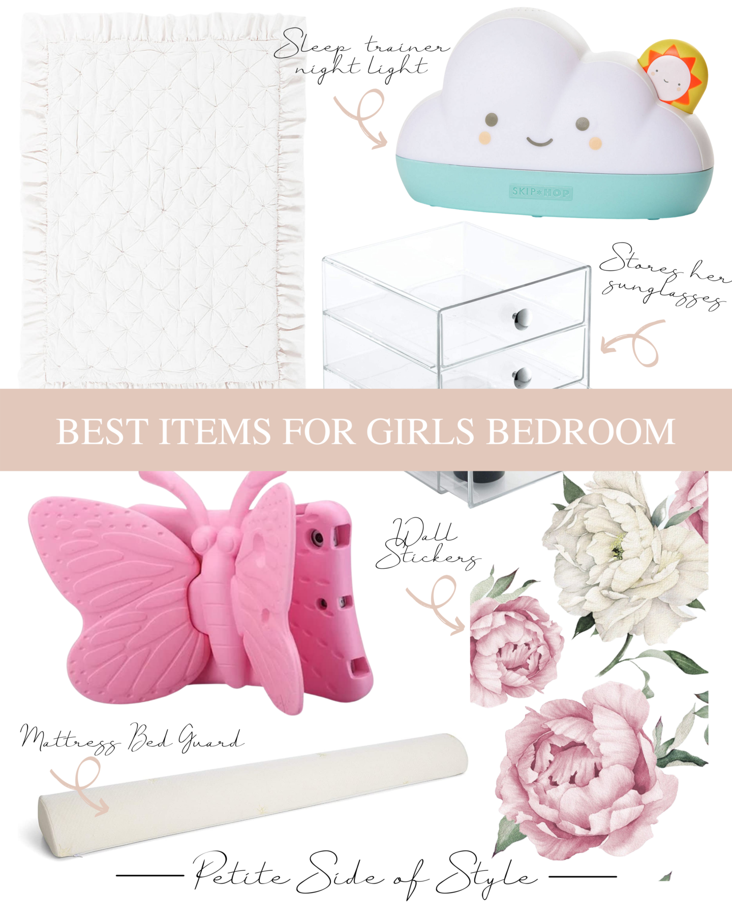Best_Toddler_Bedroom_Products