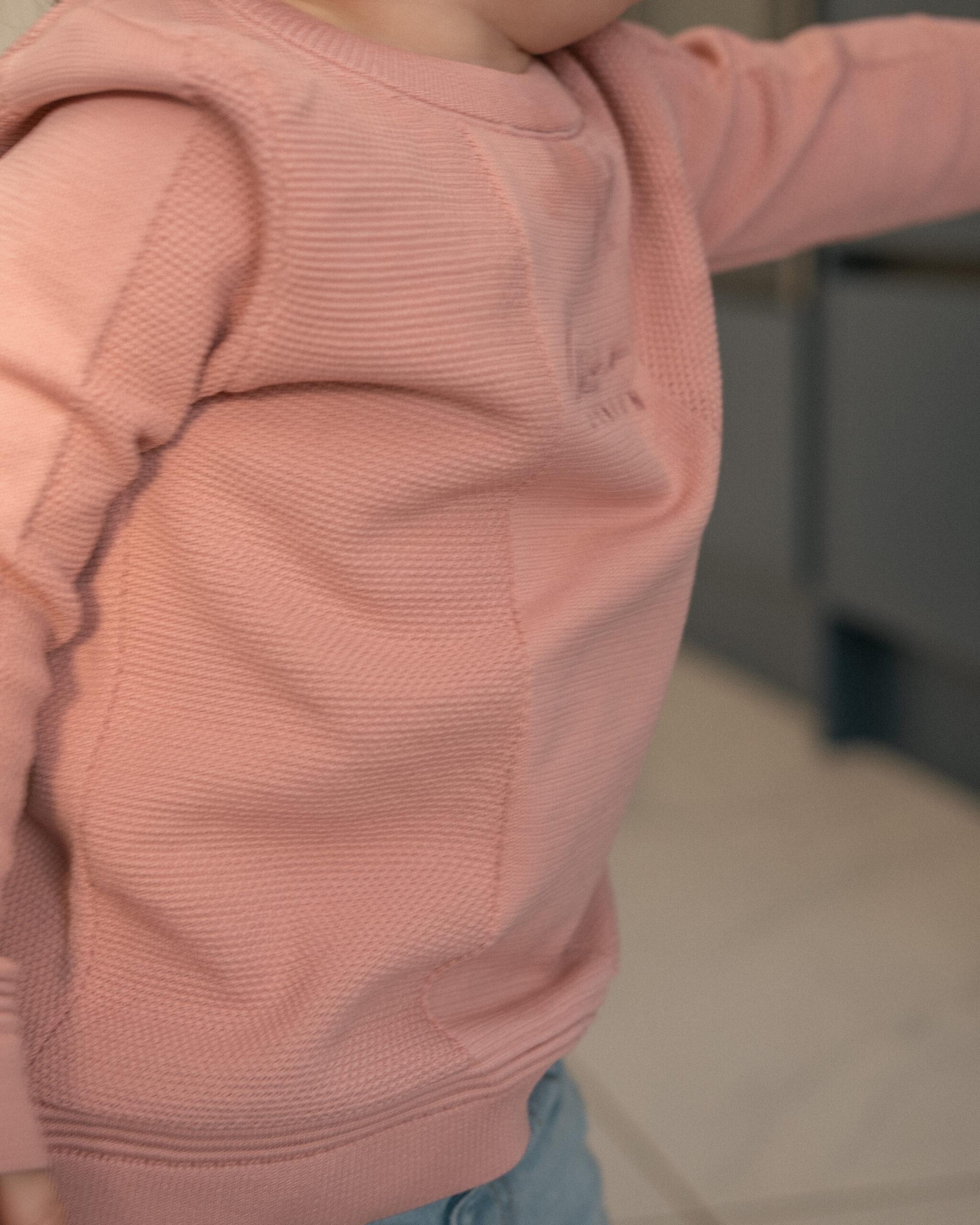 River_Island_Mini_Boy_Outfit_05