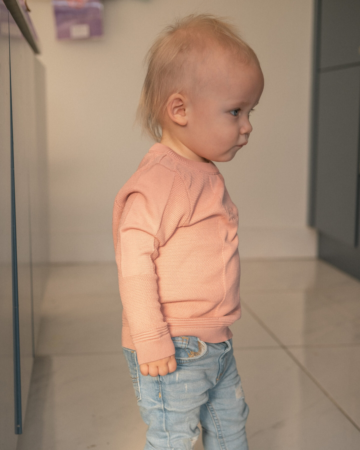 River_Island_Mini_Boy_Outfit_04