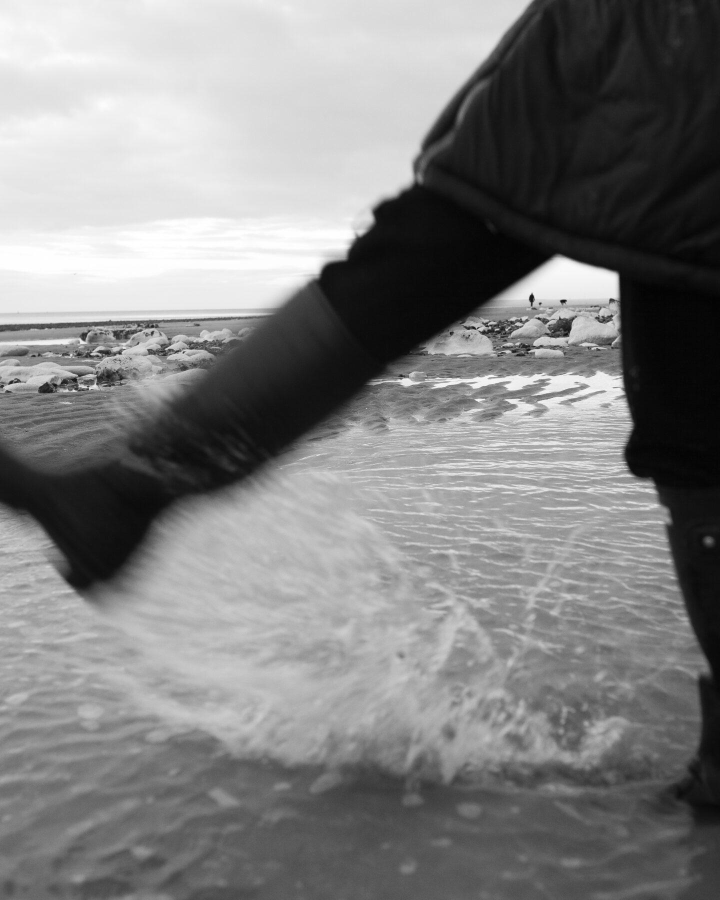 Splashing_In_Puddles