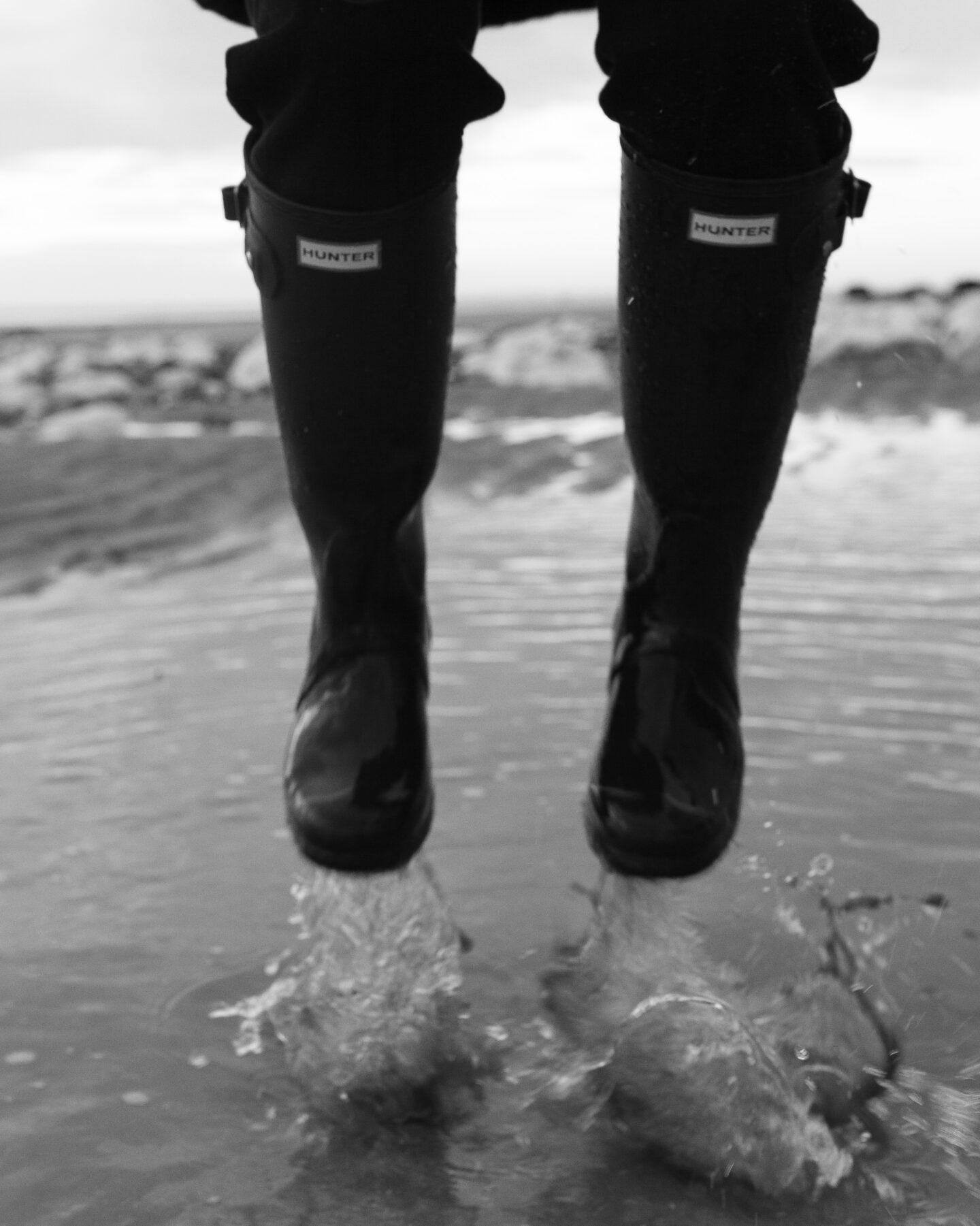 Hunter_Boots_Original_Tall_Boot_02