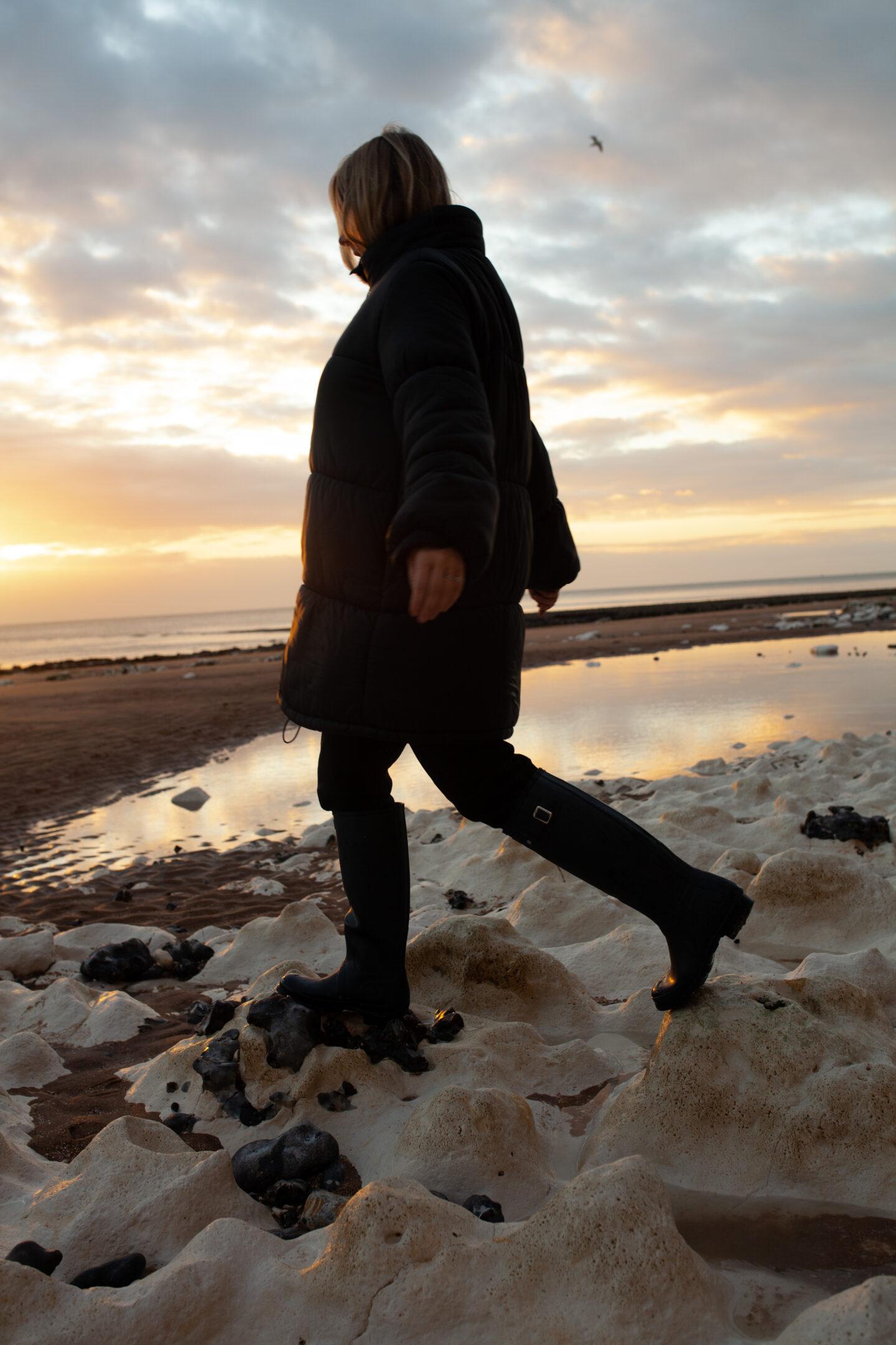 Hunter_Boots_Original_Tall_Boot_03