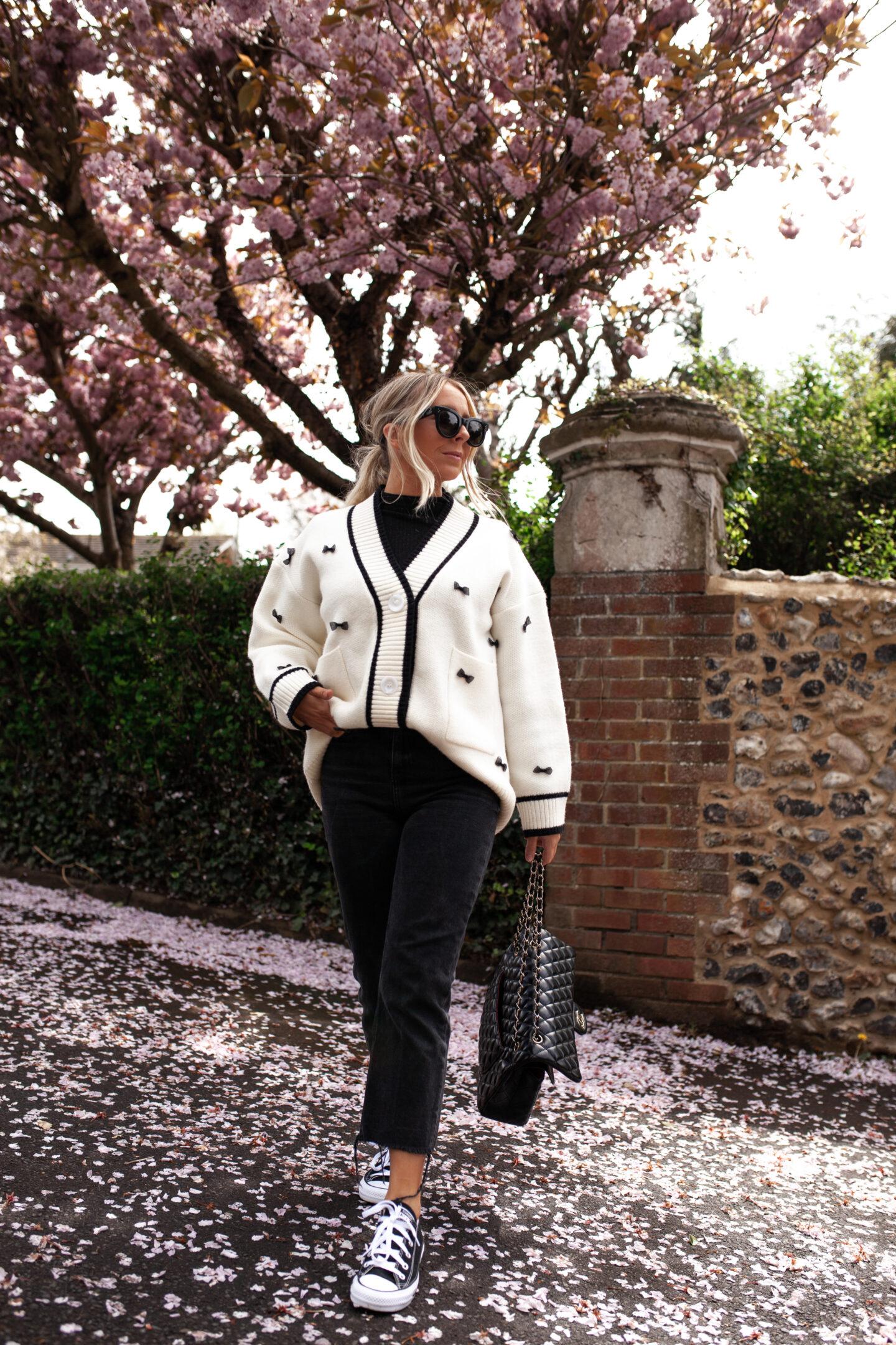 Converse_Spring_Style_03
