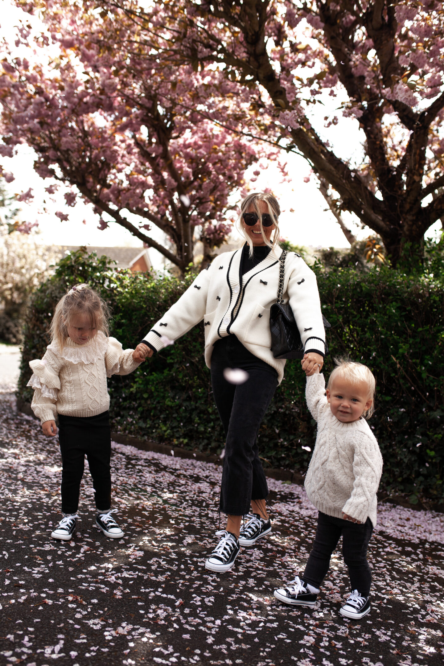 Family_Matching_Converse_01