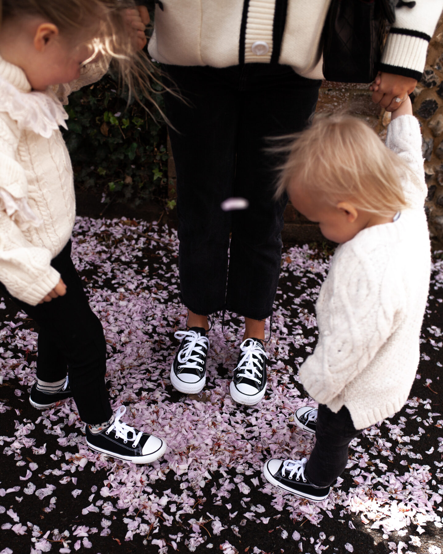 Family_Matching_Converse_05