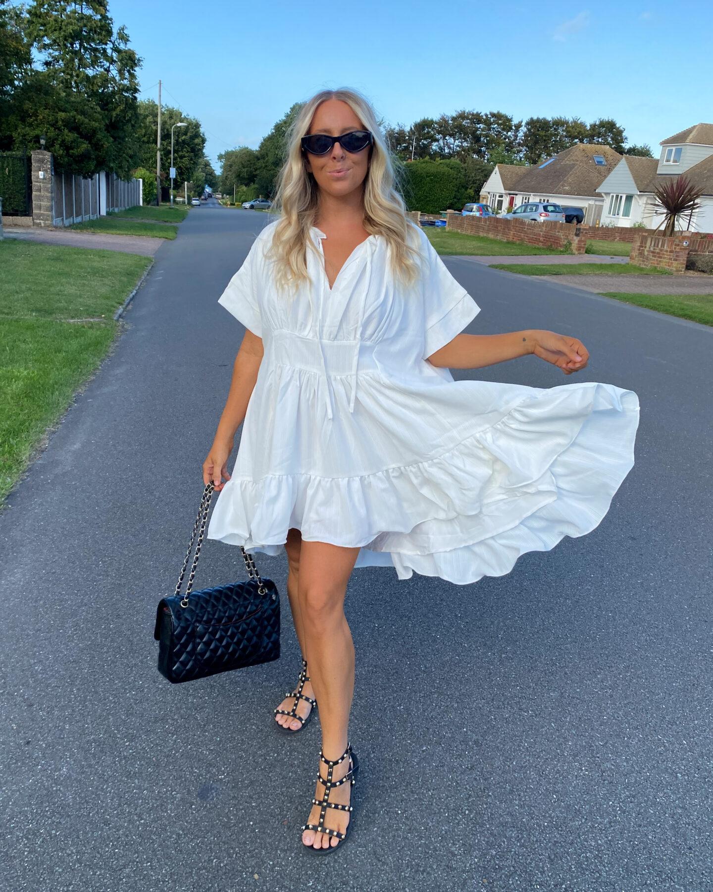 Lorna_Luxe_White_Marilyn_Dress_01
