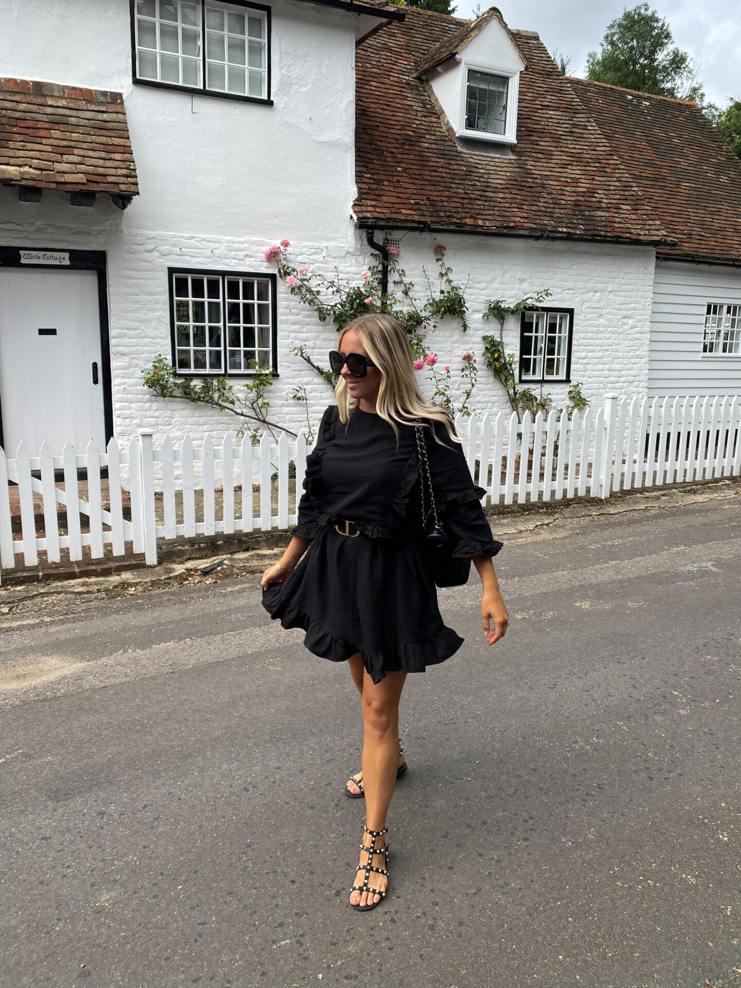 Lorna_Luxe_Girls_Girls_Dress_01