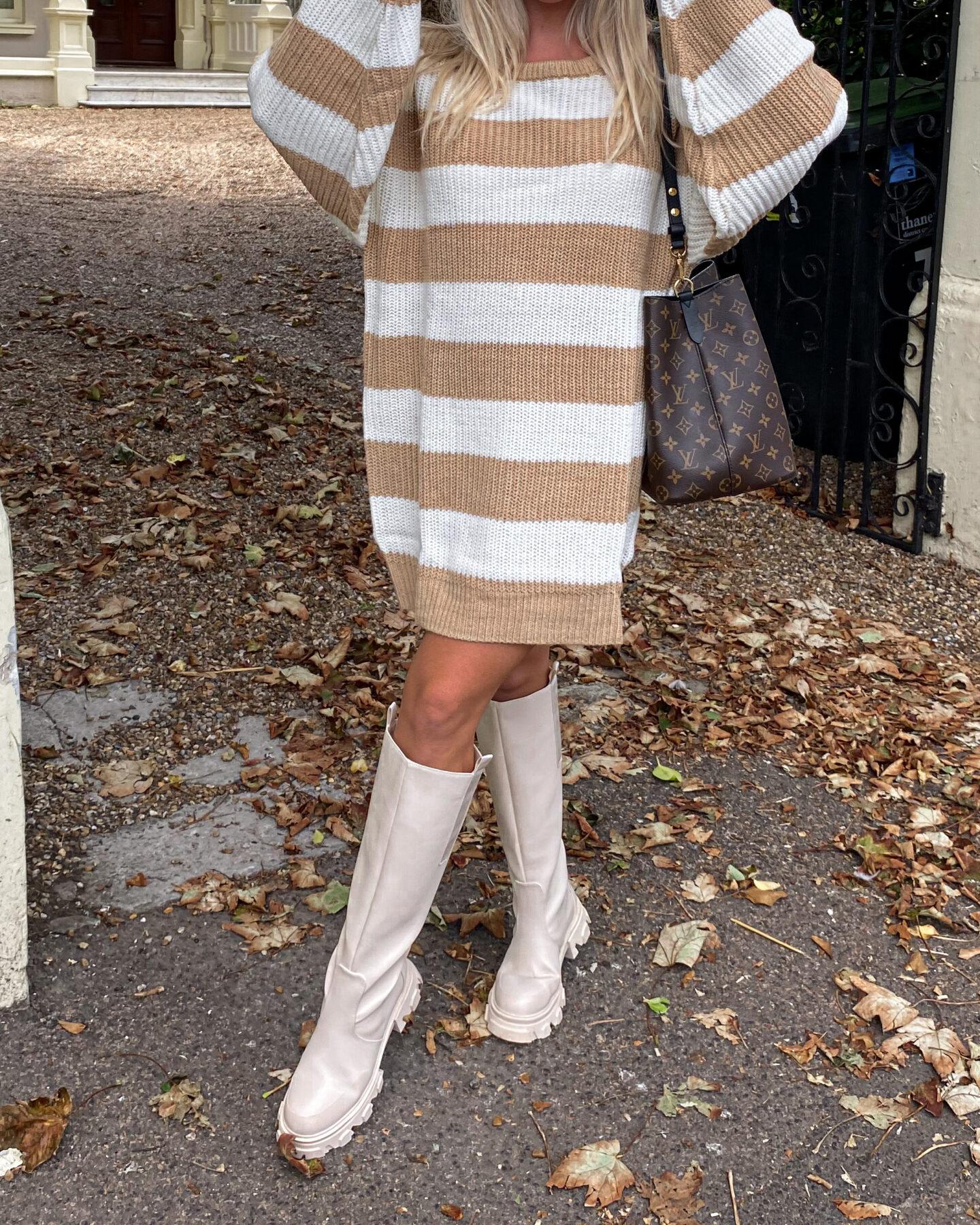 Stripe_Jumper_Dress_01