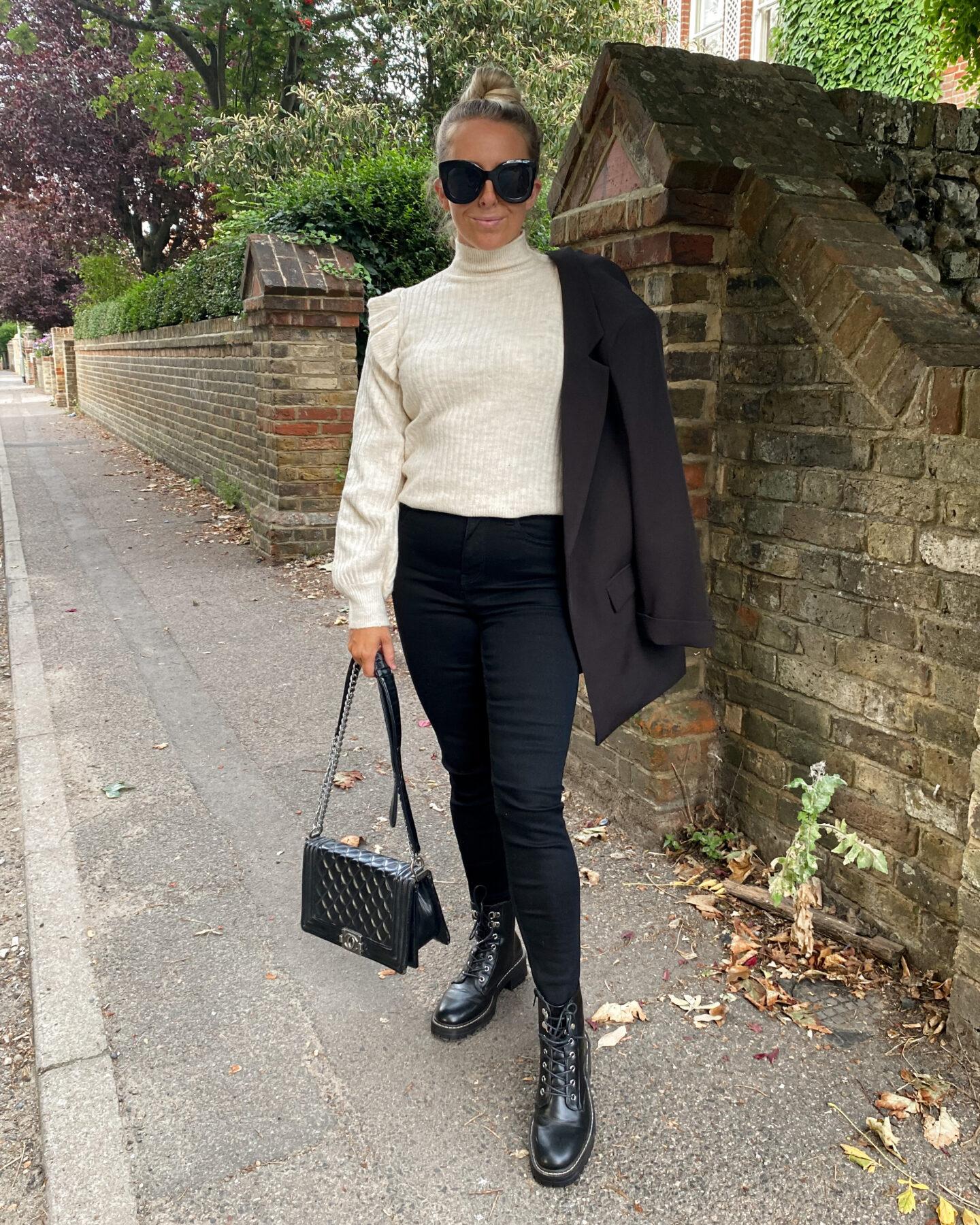 Black_Jean_Blazer_Outfit_01