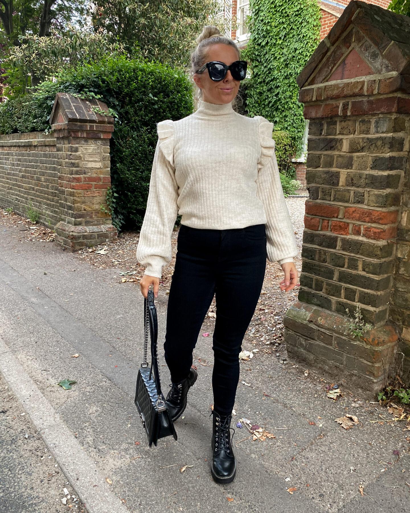Black_Jean_Blazer_Outfit